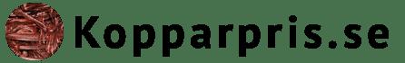 Kopparpris.se logo